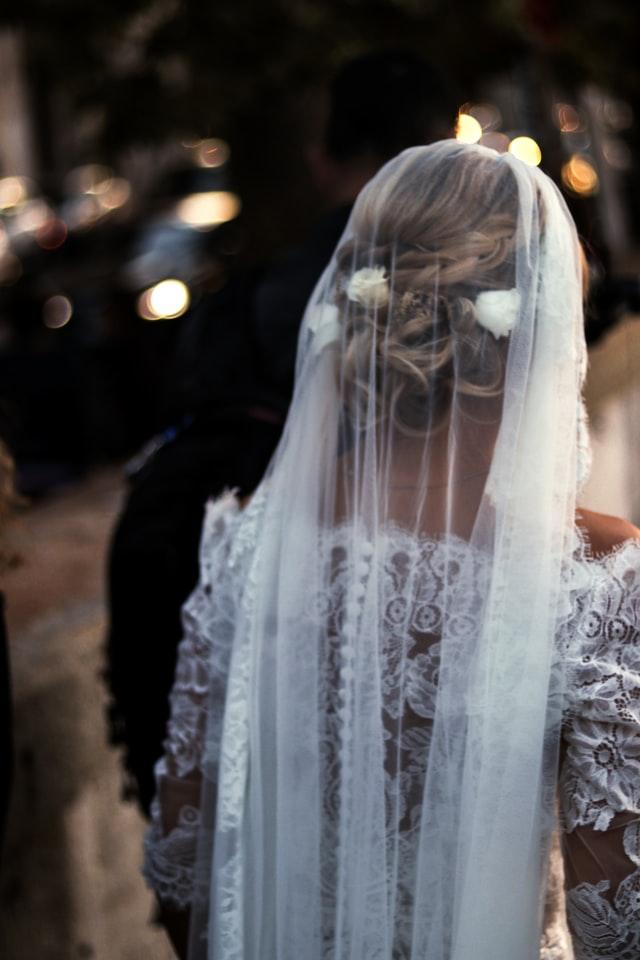 Renouveler ses vœux de mariage dans ce petit paradis sur terre
